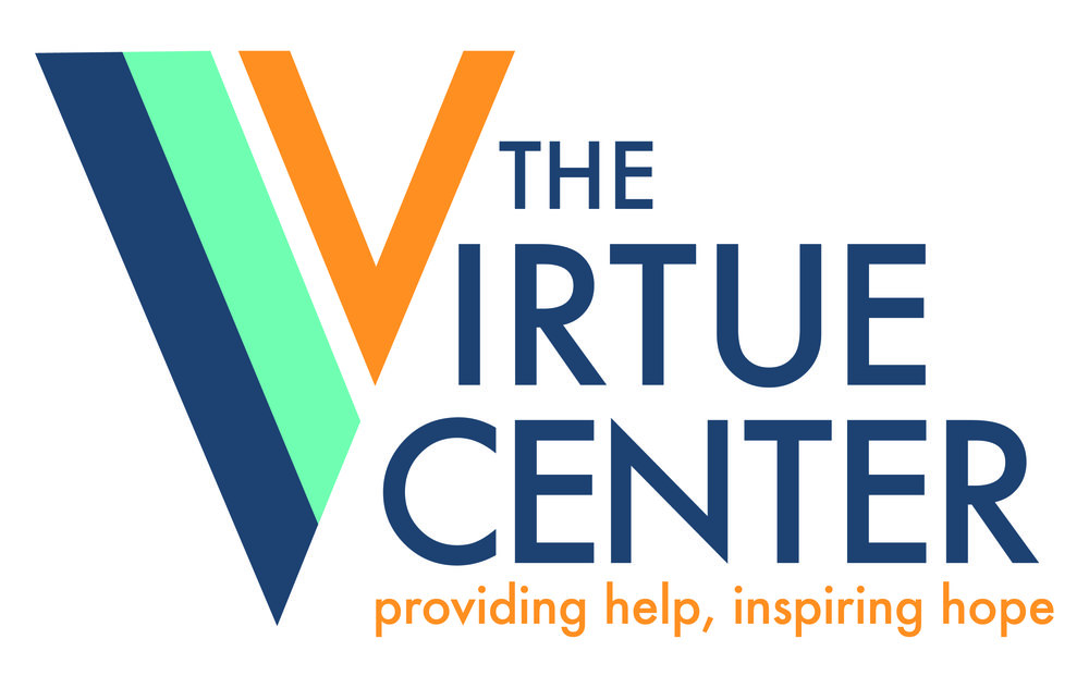 TVC_Logo_Name With Tag.jpg
