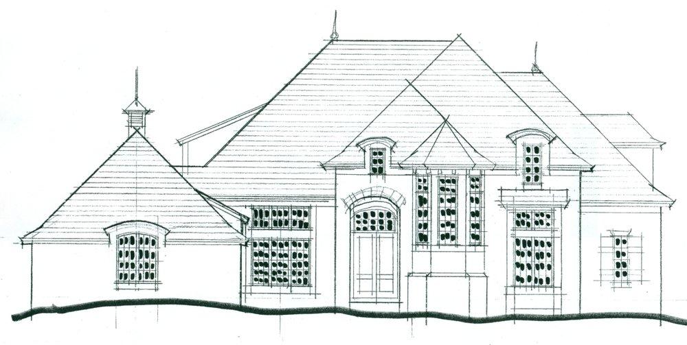 Home Design Inc Part - 34: Web+sketch+1 (1).jpg ...