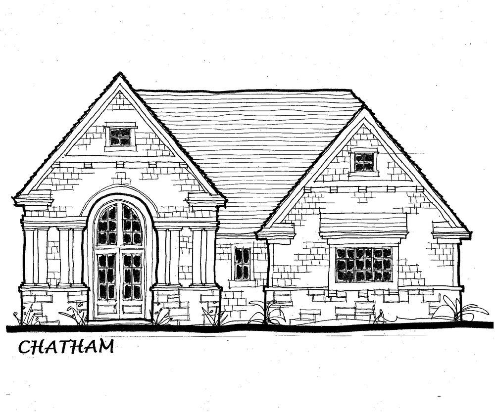 Chatham-ilovepdf-compressed-001.jpg