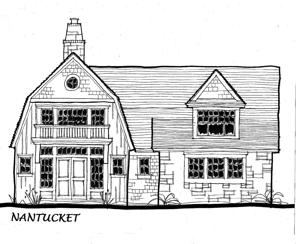 Nantucket-ilovepdf-compressed-001.jpg
