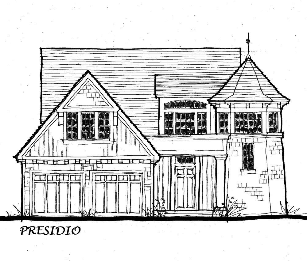 Presidio-ilovepdf-compressed-001.jpg