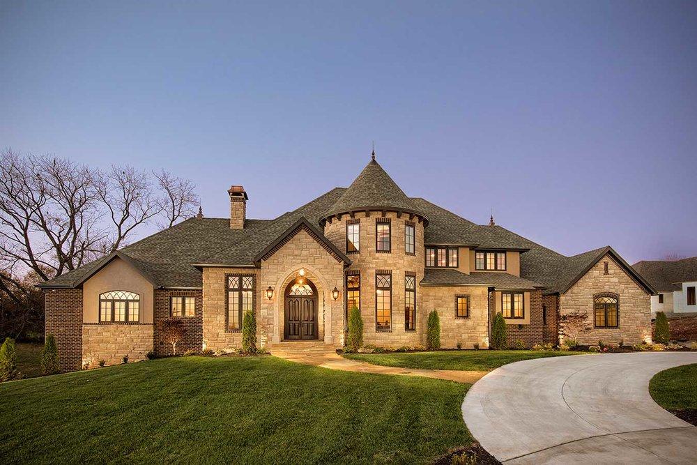 Home Design Inc Part - 21: Dale Peer - Home Design, Inc.