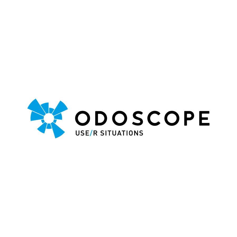odoscope2.jpg