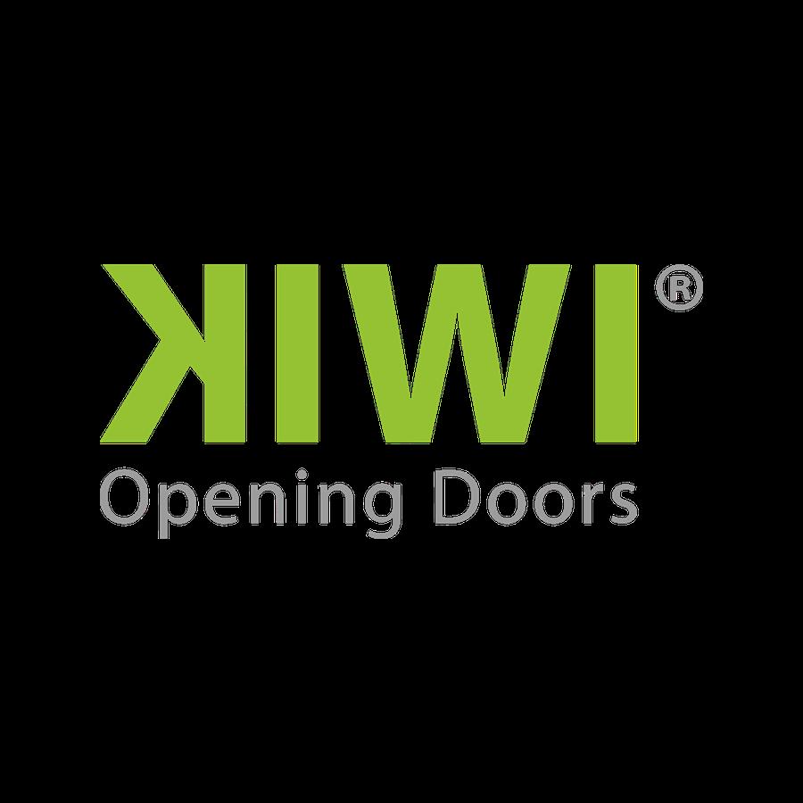 KIWI und Arbonia präsentieren intelligente Tür für die Wohnungswirtschaft - 14. Januar 2019
