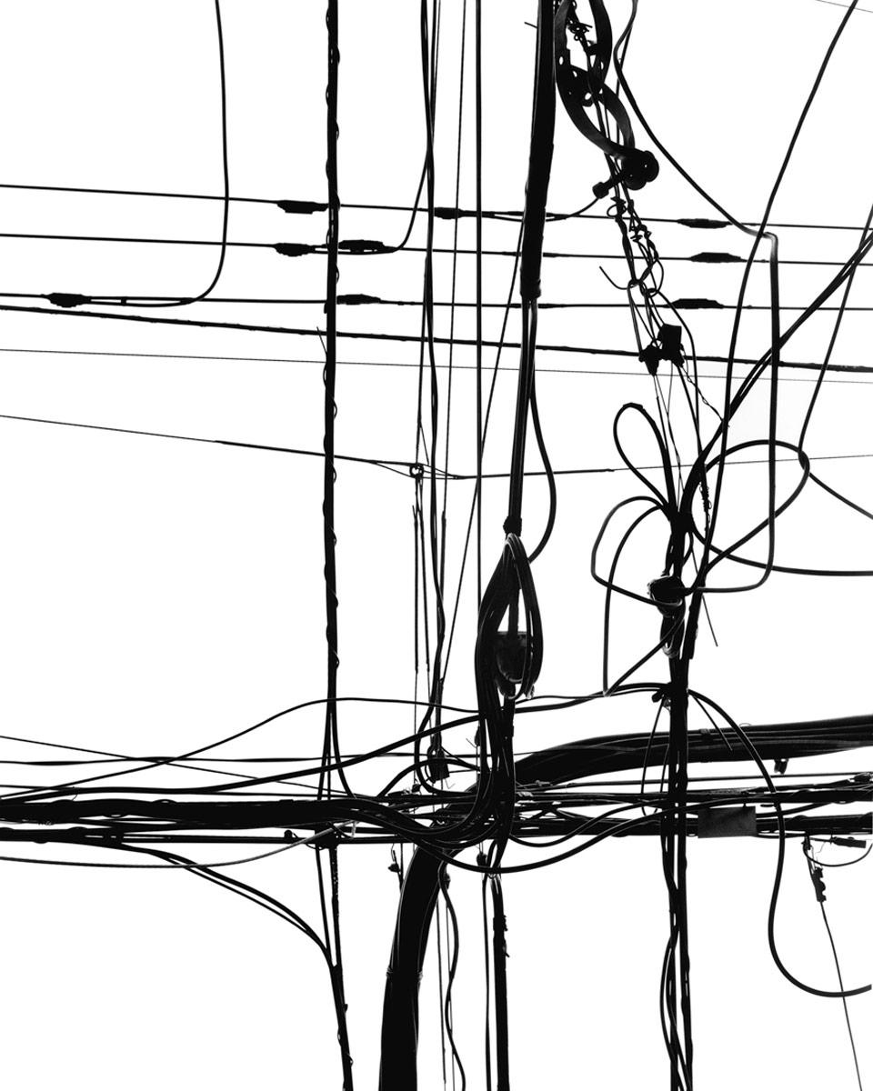 TOKYO_POWER.1_sq.jpg