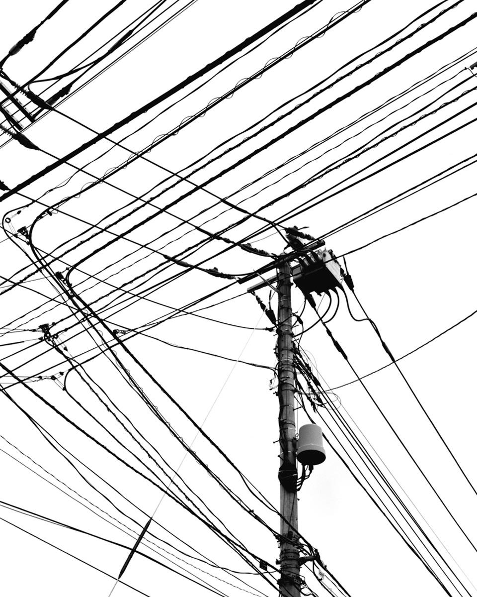 TOKYO_POWER.6_sq.jpg