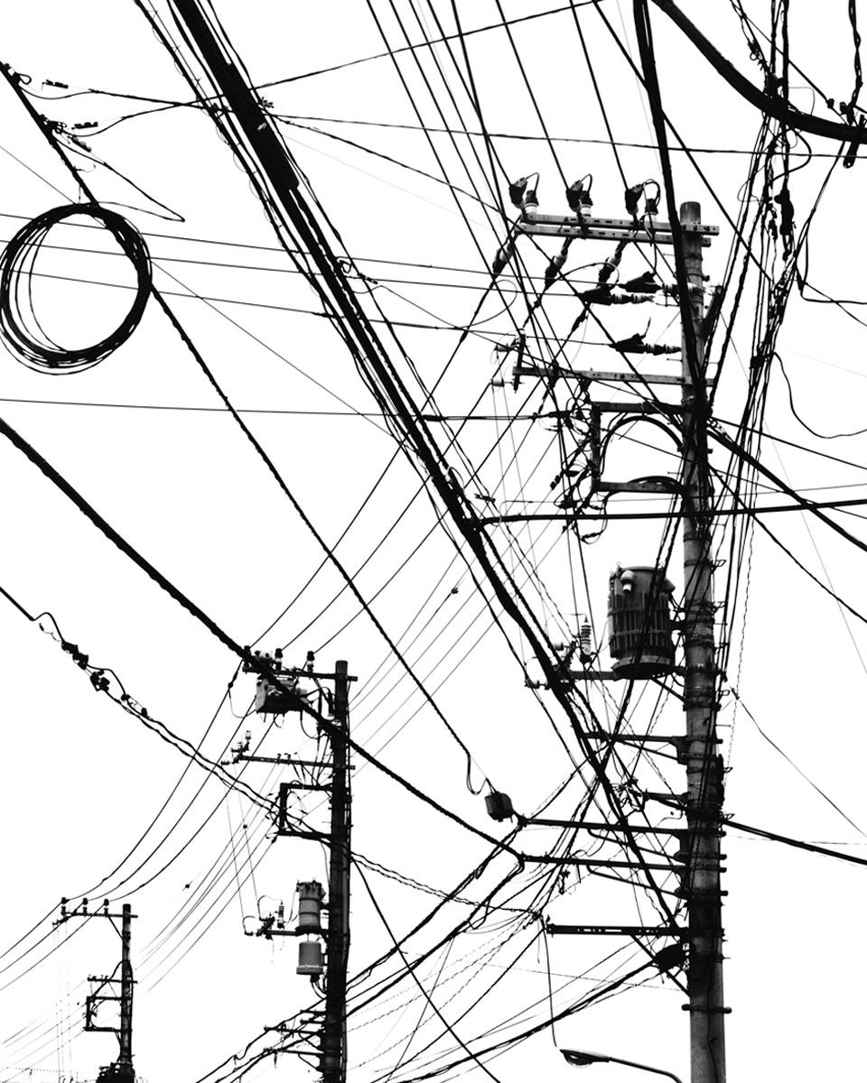 TOKYO_POWER.7_sq.jpg