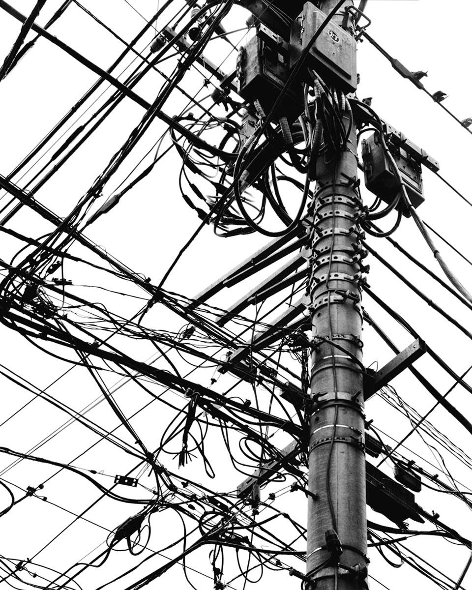 TOKYO_POWER.11_sq.jpg
