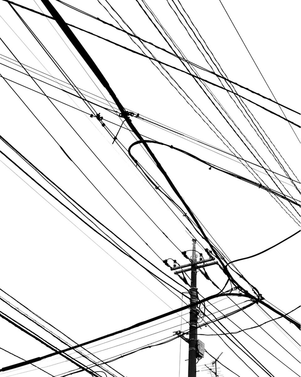 TOKYO_POWER.11.1_sq.jpg