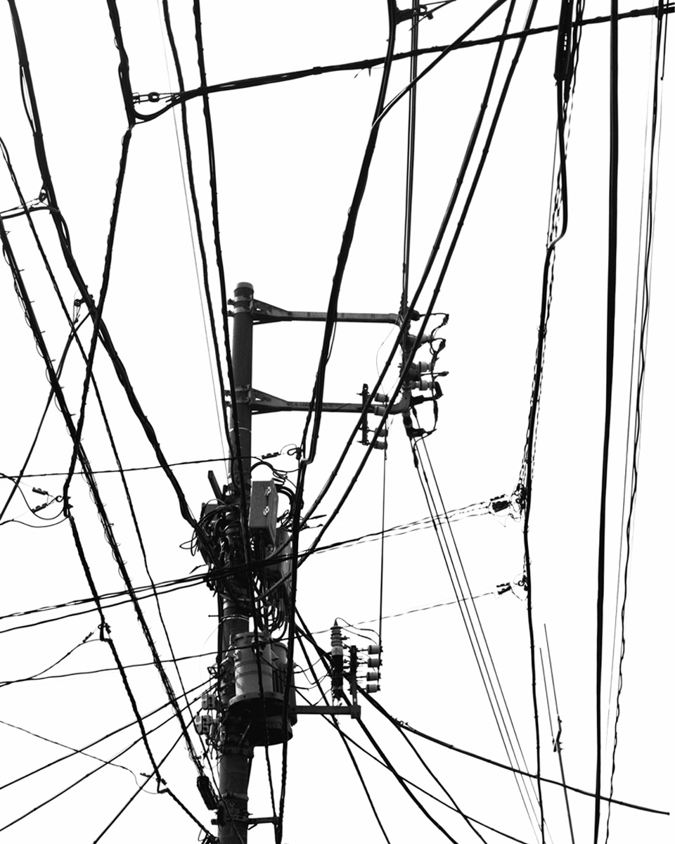 TOKYO_POWER.14_sq.jpg