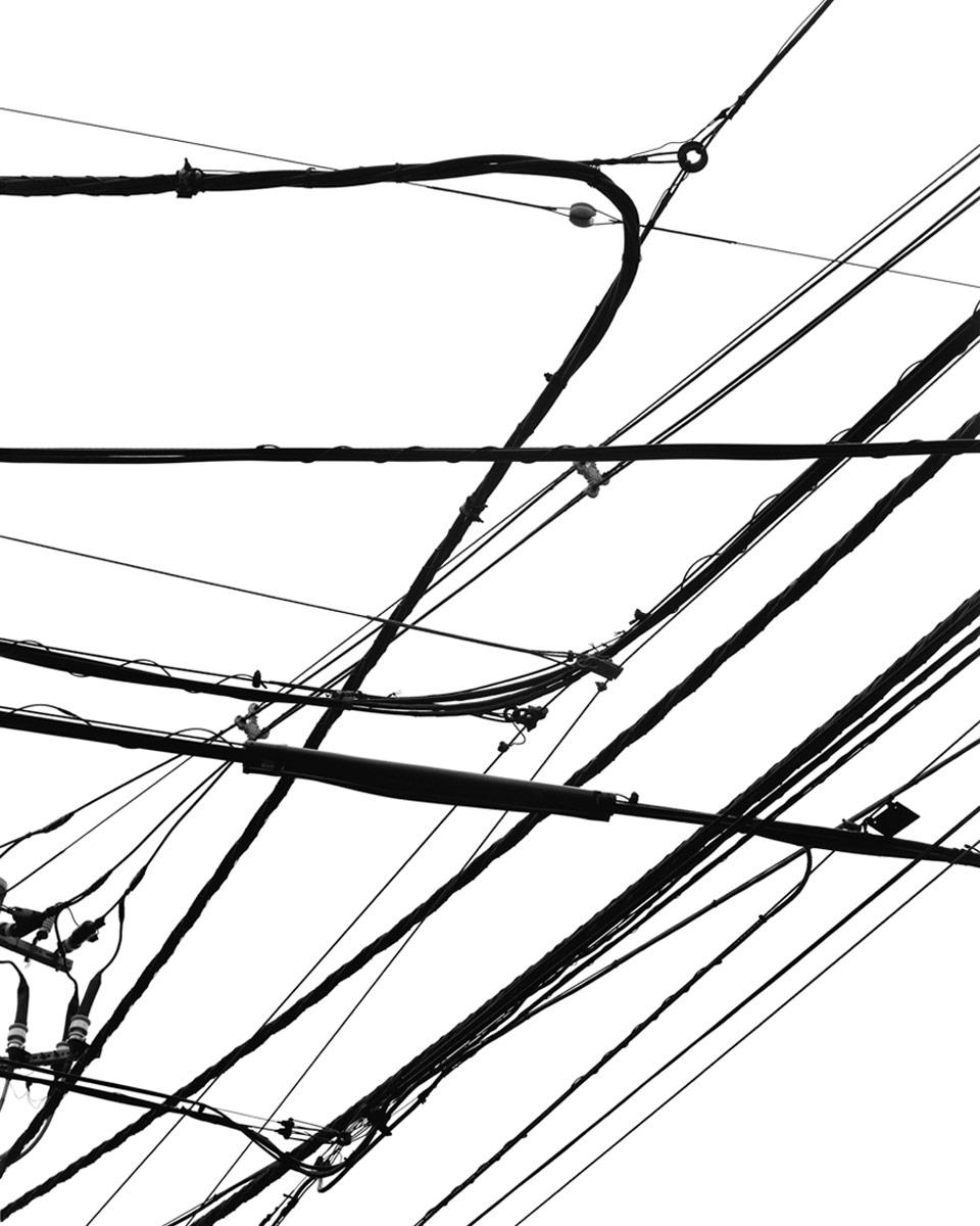 TOKYO_POWER.22.1_sq.jpg