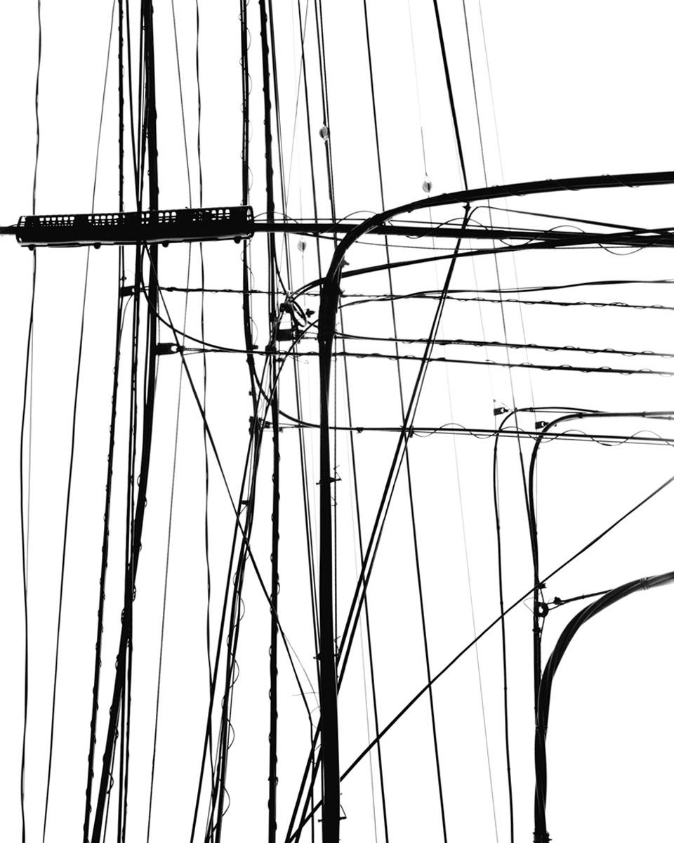 TOKYO_POWER.26.2_sq.jpg