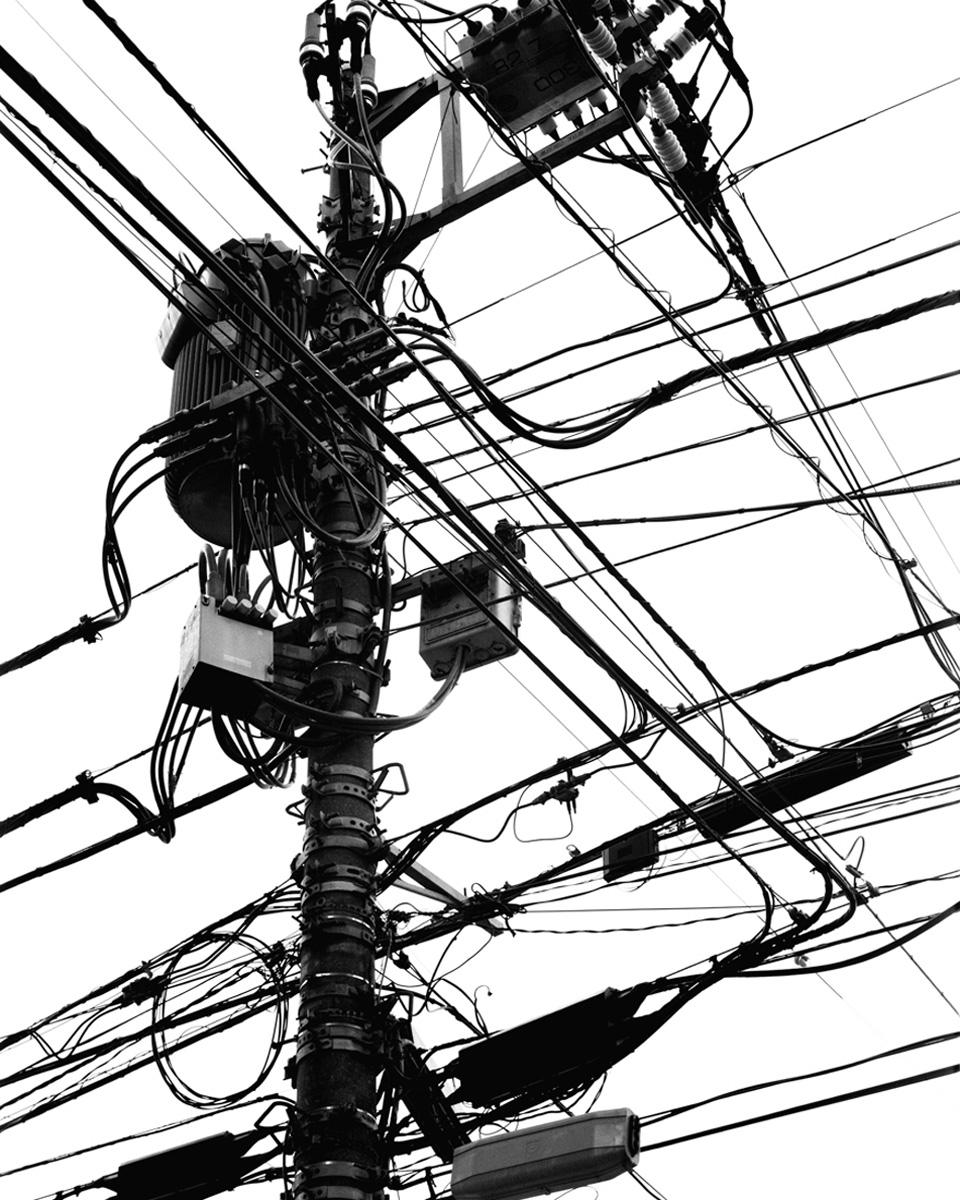 TOKYO_POWER.28.1_sq.jpg