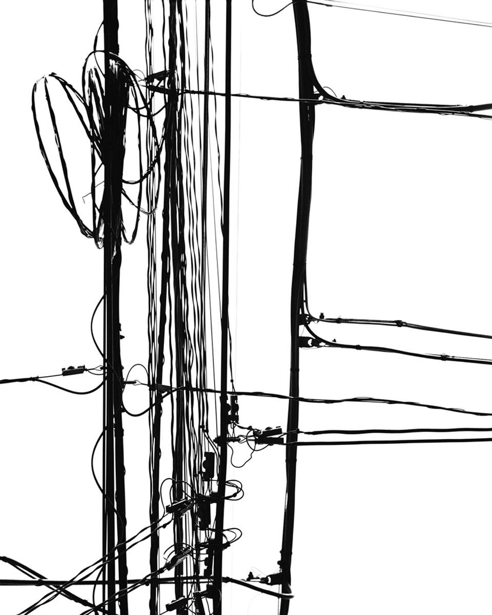 TOKYO_POWER.36_sq.jpg
