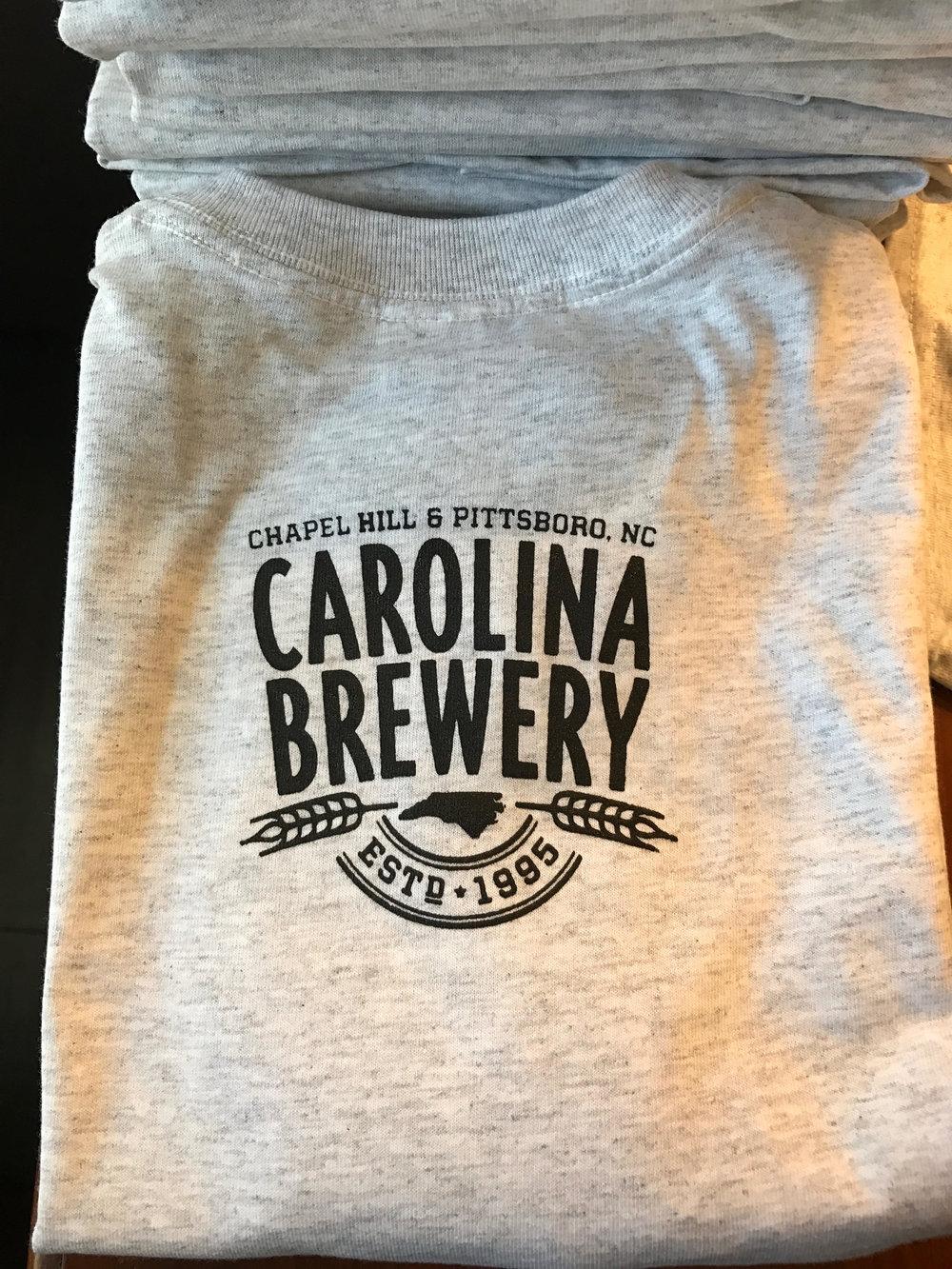 CarolinaBrew 3.jpg