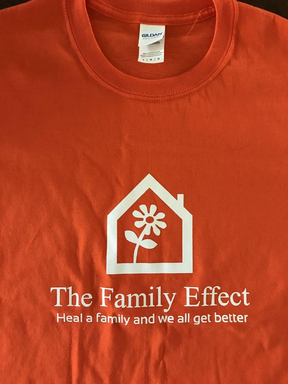 Family Effect.JPG