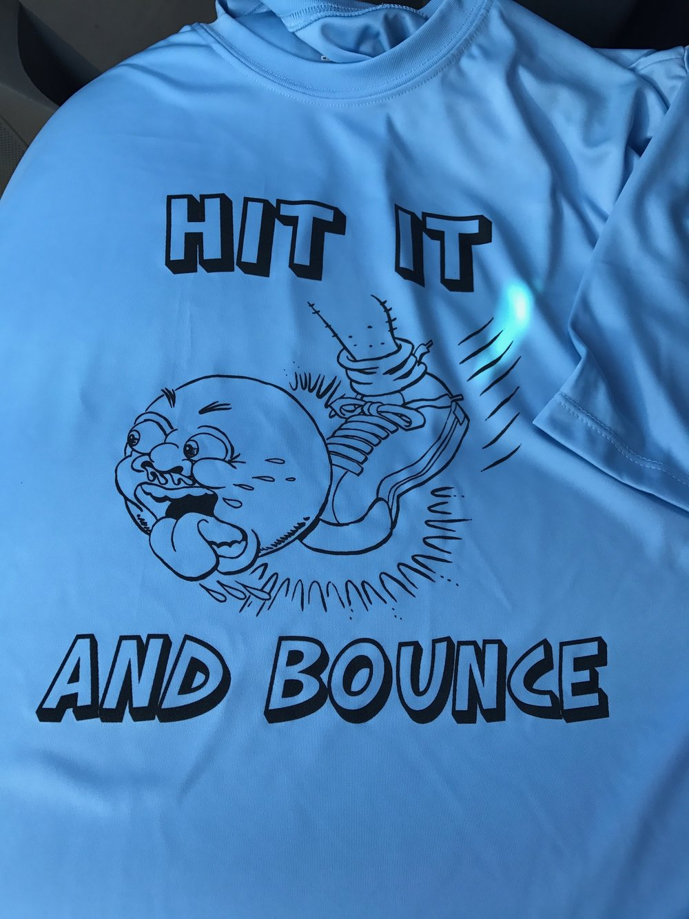 Hit it and Bounce.JPG