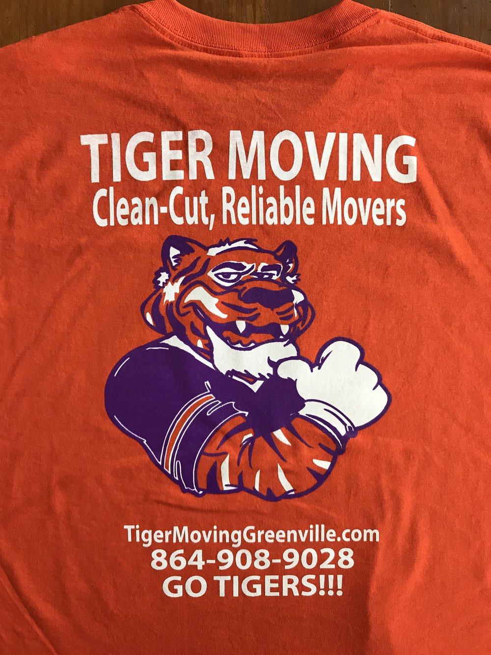 tiger moving back 2.JPG
