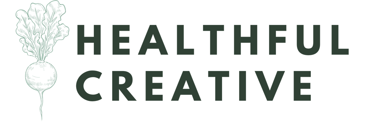 Healthful Creative