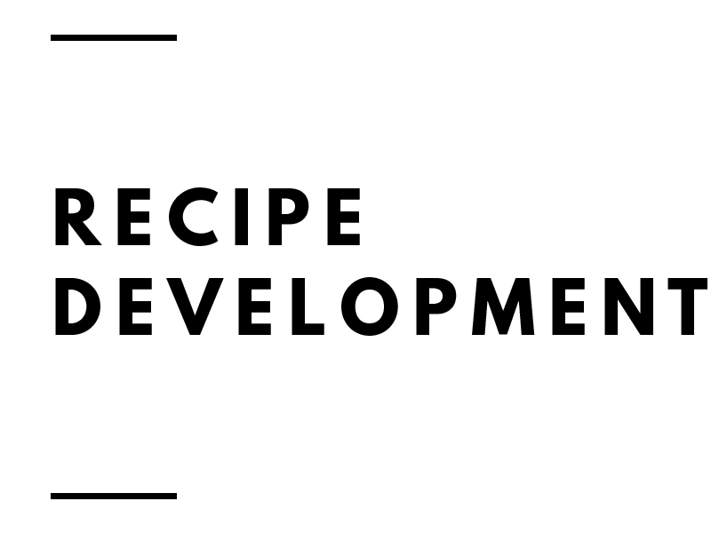 RECIPE-DEVELOPMENT-.jpg