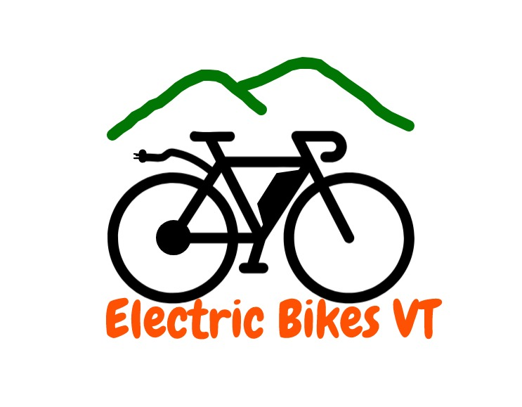 Electric Bikes VT