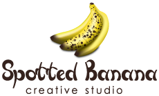 Logo-SpottedBananaCreativeStudio.png