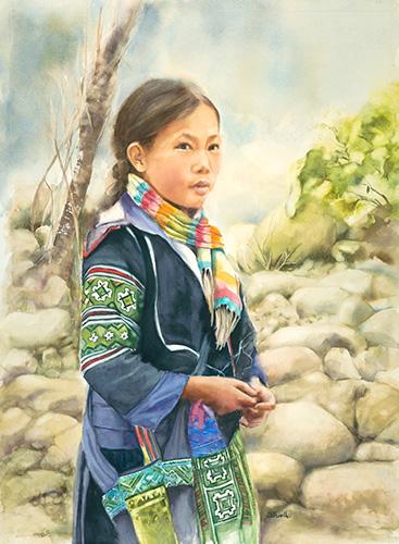 HmongGirl_213x29.jpg