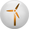 Anstee-Coil-Technology-Wind-Turbine.png
