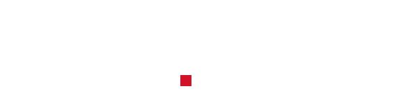 03_Dent_24Assets_Logo_white_full.png