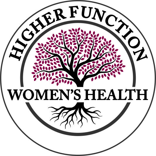 Higher Function Physiotherapy