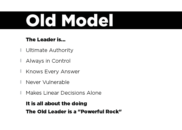 Old-Model-Higher-Purpose-Based-Leadership.png