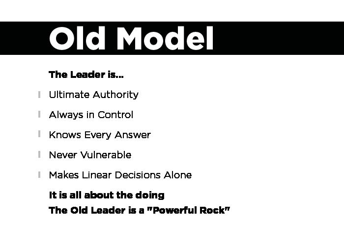 Old-Model-Higher-Purpose-Based-Leadership.png