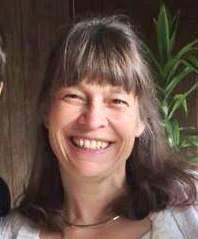 Melanie Jeulfs