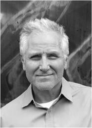 Jon Mogck, Door of Hope Board Member