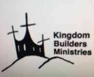Sponsored by Kingdom Builders Ministries
