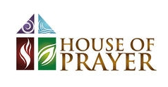 Hosted by House of Prayer, Bemidji