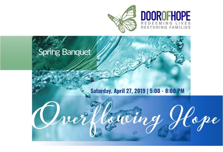 Spring+Banquet+%281%29.jpg