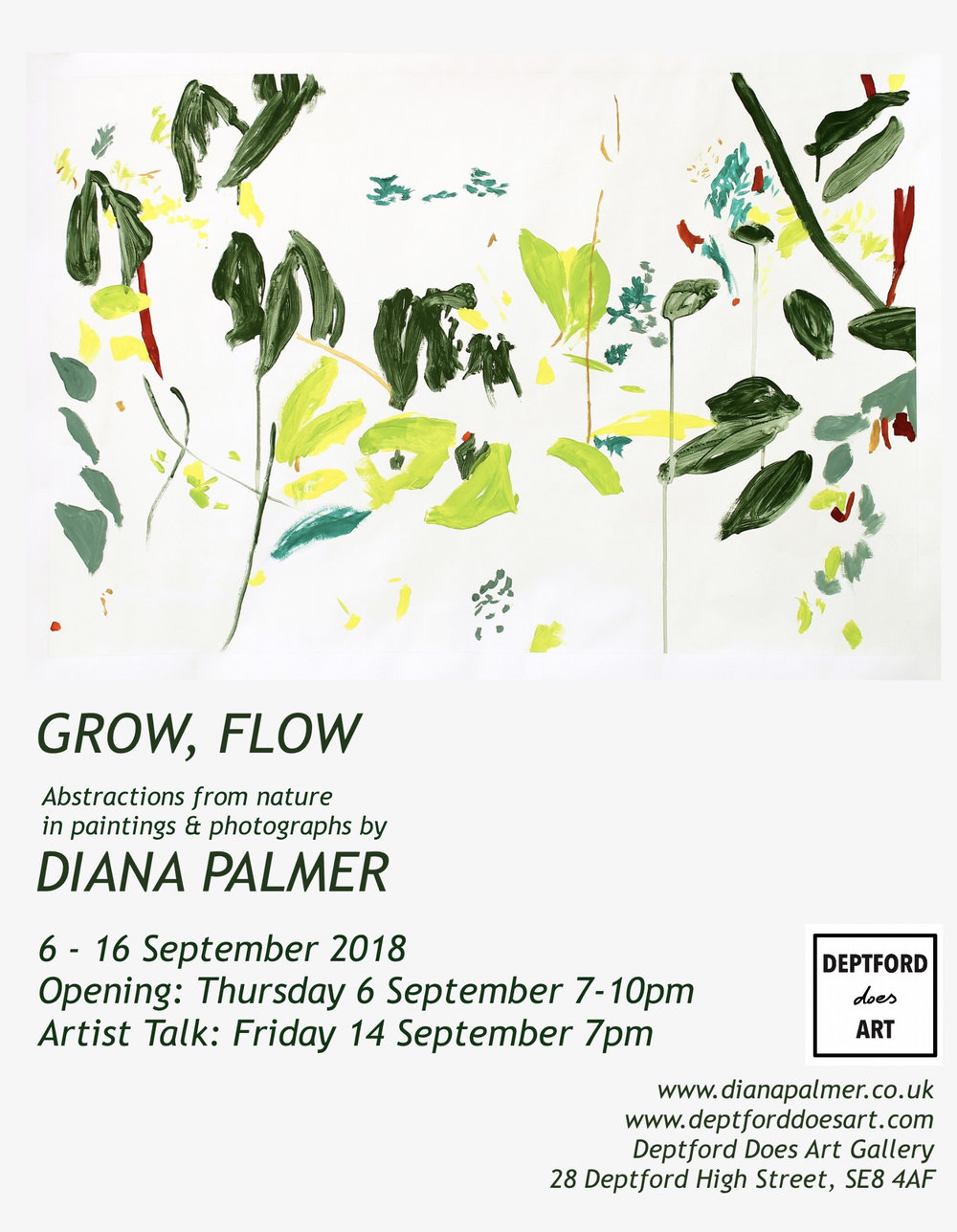 grow_flow_poster_cropped.jpg