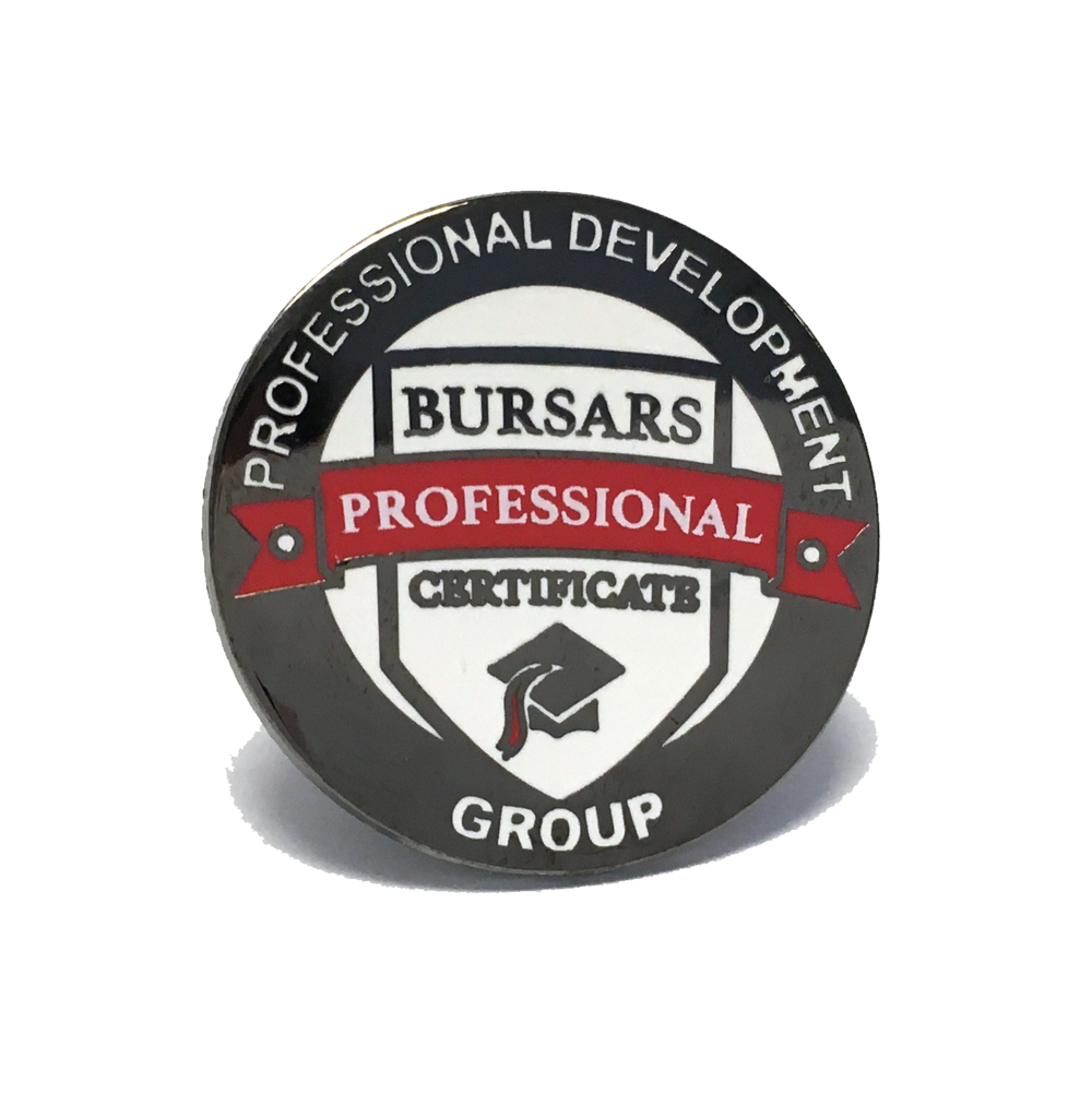 Bursar Lapel Pin.png