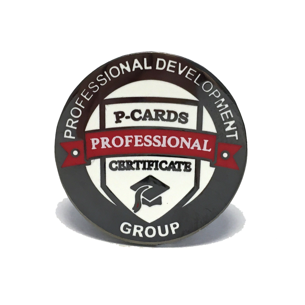 P-Card Lapel Pin.png
