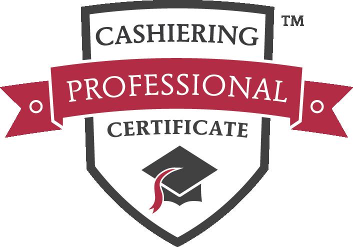 CashPC logo (TM).png