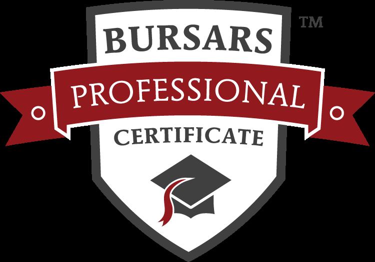 HETS-Bursars-Certificate(TM).png