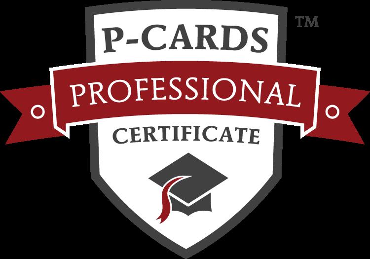 HETS-Pcard-Certificate(TM).png