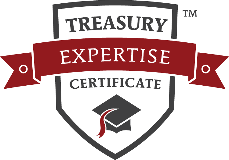HETS-Treasury-Certificate(TM).png