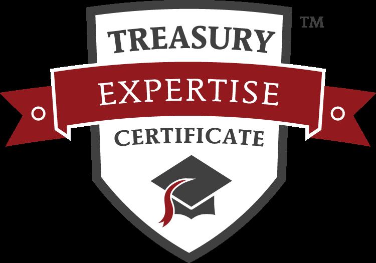 HETS-Treasury-Certificate(TM).png