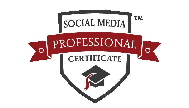 Social Media certificate logo (TM).png