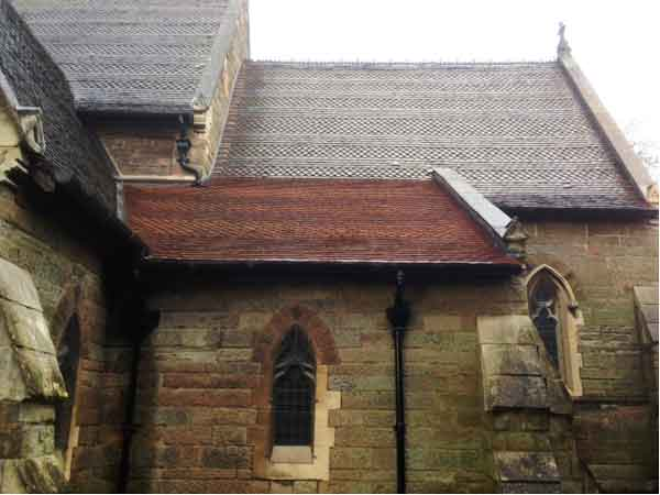 roofs-gutters-gullys.jpg