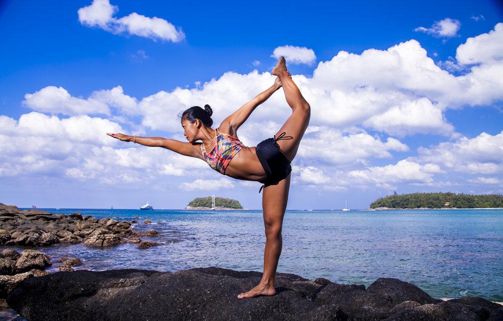 Hot Yoga-3.jpg