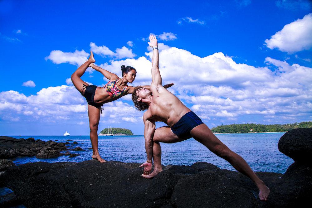 Hot Yoga-7.jpg