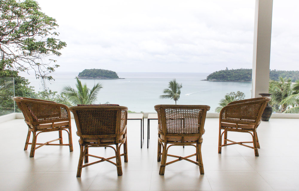 Top-Villas-phuket-kata-beach.jpg